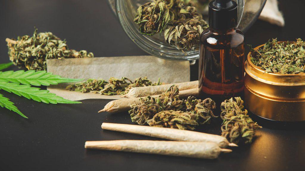 סחר-בסמים